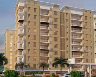 1611 sqft, 3 bhk Apartment in Kotecha Royal Regalia Vaishali Nagar, Jaipur at Rs. 60.3500 Lacs