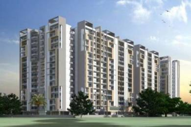 1767 sqft, 3 bhk Apartment in Platinum Amaltas Panchyawala, Jaipur at Rs. 53.0000 Lacs