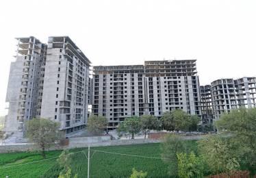 1901 sqft, 3 bhk Apartment in Platinum Amaltas Panchyawala, Jaipur at Rs. 57.0300 Lacs