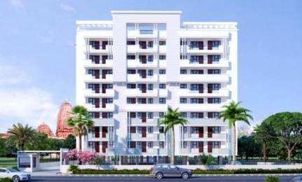 716 sqft, 1 bhk Apartment in Gordhan Shree Gordhan Heights Mansarovar Extension, Jaipur at Rs. 22.9120 Lacs