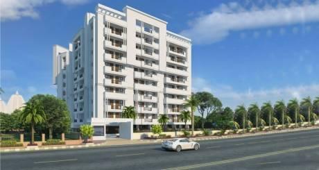 723 sqft, 1 bhk Apartment in Gordhan Shree Gordhan Heights Mansarovar Extension, Jaipur at Rs. 23.1360 Lacs