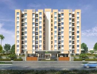 760 sqft, 2 bhk Apartment in Shivvilas Suvaas Utsav Mansarovar, Jaipur at Rs. 25.2100 Lacs