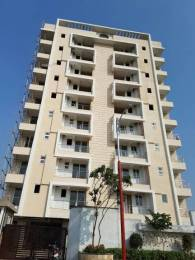 1790 sqft, 3 bhk Apartment in Sand Dune Construction SDC Portico Pratap Nagar, Jaipur at Rs. 48.3300 Lacs