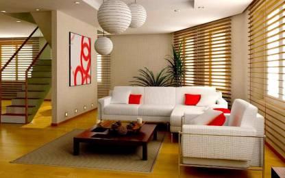 1790 sqft, 3 bhk Apartment in Sand Dune Construction SDC Portico Pratap Nagar, Jaipur at Rs. 48.3300 Lacs