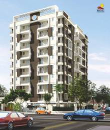 1860 sqft, 3 bhk Apartment in Sand Dune Construction SDC Portico Pratap Nagar, Jaipur at Rs. 50.2200 Lacs
