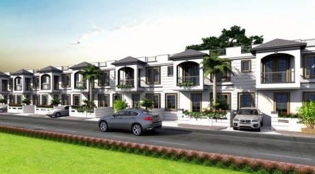 1671 sqft, 3 bhk Villa in Chordias Prime Ville Jaipur Ajmer Expressway, Jaipur at Rs. 53.0000 Lacs