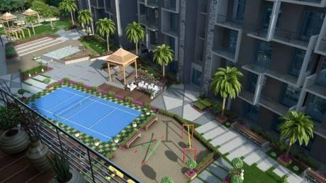 800 sqft, 2 bhk Apartment in ARG Ananta Jagatpura, Jaipur at Rs. 24.4900 Lacs