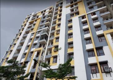 1072 sqft, 2 bhk Apartment in Vardhman Imperial Heights Gandhi Path West, Jaipur at Rs. 34.3000 Lacs