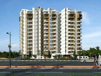 1541 sqft, 3 bhk BuilderFloor in Kotecha Royal Tatvam Mansarovar Extension, Jaipur at Rs. 47.7700 Lacs
