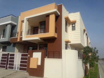 3100 sqft, 4 bhk Villa in Vardhman Arcadia Greens Gandhi Path West, Jaipur at Rs. 1.2000 Cr