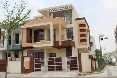 5400 sqft, 5 bhk Villa in Vardhman Arcadia Greens Gandhi Path West, Jaipur at Rs. 2.5000 Cr
