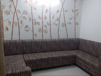 450 sqft, 1 bhk IndependentHouse in Builder Project Gandhi Path, Jaipur at Rs. 20.0000 Lacs