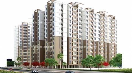 445 sqft, 1 bhk Apartment in Builder vardhman Swanpan Lok Niwaru Road, Jaipur at Rs. 11.4500 Lacs