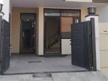 2204 sqft, 4 bhk Villa in Builder Project Vaishali Nagar, Jaipur at Rs. 84.0000 Lacs