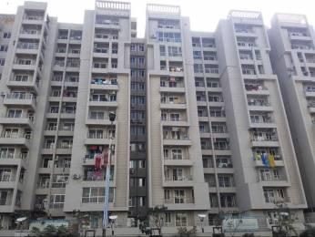 1110 sqft, 2 bhk Apartment in Builder SDC The Destination Vaishali Nagar, Jaipur at Rs. 11000