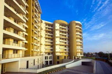 1000 sqft, 2 bhk Apartment in ARG Divine Enclave Ajmer Road, Jaipur at Rs. 8000