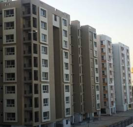950 sqft, 2 bhk Apartment in Builder Siddha Aangan Heights Ajmer Road, Jaipur at Rs. 8000