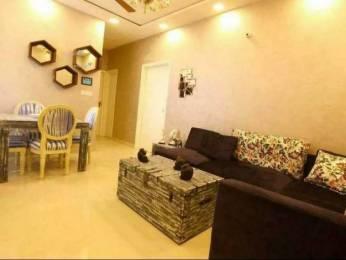 1000 sqft, 2 bhk Apartment in Builder Balaji Apartment Jhotwara, Jaipur at Rs. 25.0000 Lacs