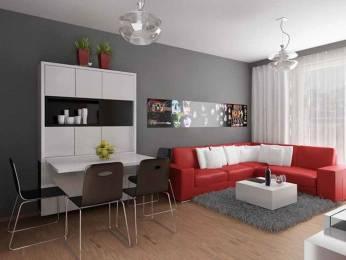 839 sqft, 2 bhk Apartment in Builder ARG Group Ananta II Ajmer Road, Jaipur at Rs. 29.7500 Lacs