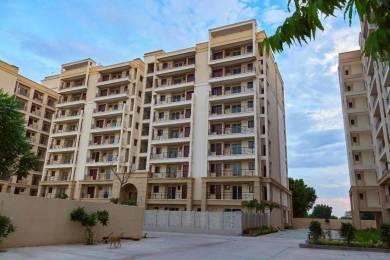 552 sqft, 1 bhk Apartment in Unique UDB Orchid Ajmer Road, Jaipur at Rs. 14.3500 Lacs