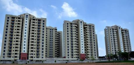1831 sqft, 3 bhk Apartment in Mahima Nirvana Ajmer Road, Jaipur at Rs. 57.6700 Lacs
