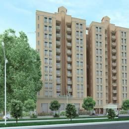1507 sqft, 3 bhk Apartment in Mahima Nirvana II Ajmer Road, Jaipur at Rs. 42.0000 Lacs