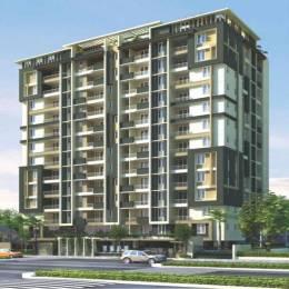 1587 sqft, 3 bhk Apartment in Kotecha Royal Florence Mansarovar Extension, Jaipur at Rs. 52.3710 Lacs