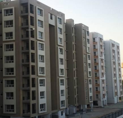 605 sqft, 1 bhk Apartment in Builder Siddha Aangan Heights Ajmer Road, Jaipur at Rs. 15.8000 Lacs