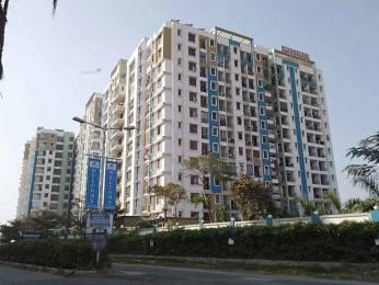1281 sqft, 2 bhk Apartment in Builder Vardhman Group Silver Crown Vaishali Nagar, Jaipur at Rs. 13500
