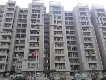 1110 sqft, 2 bhk Apartment in SDC The Destination Gandhi Path West, Jaipur at Rs. 11000