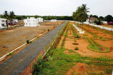 1485 sqft, Plot in Builder Project Ashok Nagar, Eluru at Rs. 10.7500 Lacs