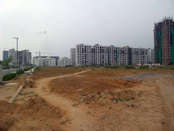 2160 sqft, Plot in Vatika Express City Plots Sector 88A, Gurgaon at Rs. 1.4400 Cr