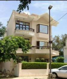 1500 sqft, 3 bhk BuilderFloor in Niho Scottish Castle Sector 49, Gurgaon at Rs. 1.3000 Cr