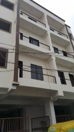 1200 sqft, 3 bhk Apartment in Builder Project Budhwara, Bhopal at Rs. 20.0000 Lacs