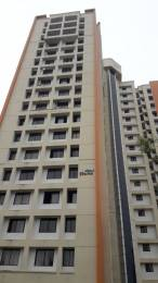 1307 sqft, 3 bhk Apartment in Skyline Skyline Palmtop Thrikkakara, Kochi at Rs. 75.0000 Lacs