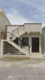 1200 sqft, 2 bhk IndependentHouse in MCB Blossom Rich Avadi, Chennai at Rs. 38.0000 Lacs