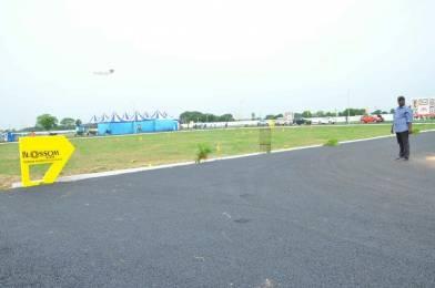 7920 sqft, Plot in MCB Blossom Rich Avadi, Chennai at Rs. 18.5000 Lacs