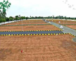 600 sqft, Plot in SK Villa Guduvancheri, Chennai at Rs. 5.7500 Lacs