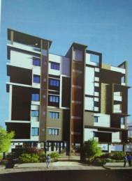 1000 sqft, 2 bhk Apartment in Builder honeyy srivatsavam Nagaram, Hyderabad at Rs. 31.0000 Lacs