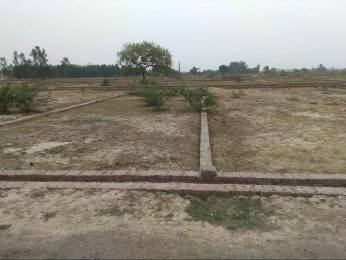 1500 sqft, Plot in Builder VAIDIK VIHAR Raebareli Road, Lucknow at Rs. 6.7500 Lacs