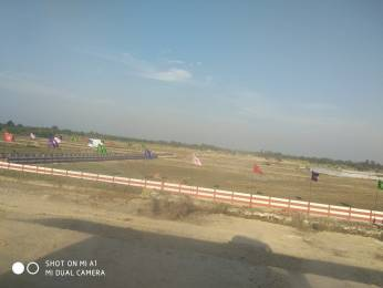 1000 sqft, Plot in Builder vaIdik vihar Rai Bareilly road, Lucknow at Rs. 4.5000 Lacs