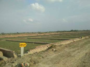 1000 sqft, Plot in Builder solitaire city Sultanpur Road, Lucknow at Rs. 10.0000 Lacs