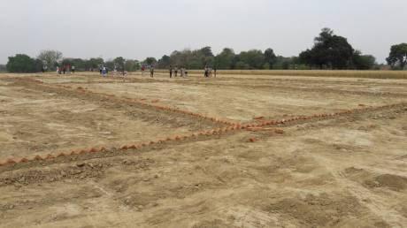 1000 sqft, Plot in Builder Amity greens Gomti Nagar, Lucknow at Rs. 15.0000 Lacs
