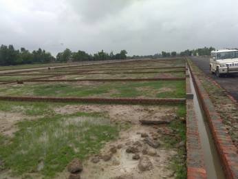 1000 sqft, Plot in Builder Solitaire city Shaheed Path, Lucknow at Rs. 10.0000 Lacs