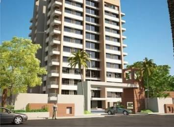 3450 sqft, 4 bhk Apartment in Builder Project VIP Road Vesu, Surat at Rs. 1.9000 Cr
