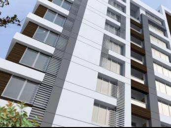 3450 sqft, 4 bhk Apartment in Builder Project VIP Road Vesu, Surat at Rs. 1.8971 Cr