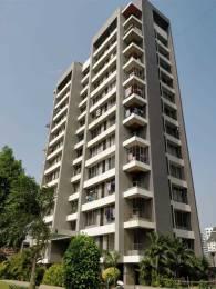1873 sqft, 3 bhk Apartment in Sangini Swapna Sangini Vesu, Surat at Rs. 81.0000 Lacs