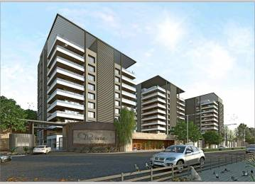 4545 sqft, 4 bhk Apartment in AR Valenica Vesu, Surat at Rs. 2.5000 Cr