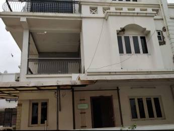 3000 sqft, 6 bhk IndependentHouse in Builder Project PanasAlthan Road, Surat at Rs. 2.3600 Cr