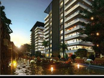 2350 sqft, 3 bhk Apartment in Builder Project VIP Road, Surat at Rs. 1.2000 Cr
